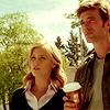 seren_ccd: Audrey/Nathan - Haven