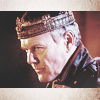 Merlin: Uther (Profile)