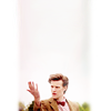audiopineapple: Doctor Who: 11 (Woah)