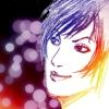 az_mayfair userpic