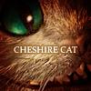 cheshirecaat userpic