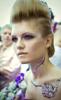 ph_almalysheva userpic