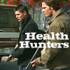 Health_Hunters shotguns