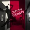 Pet: a friendly pervert: Inception - Arthur - defying gravity [s]