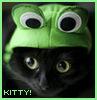 kibbskins userpic