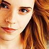 Jule: Emma Watson