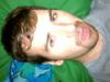 thorgodoft userpic