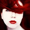 vi_konfet userpic