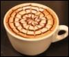 lattespice userpic