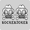 rockerjoker