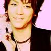 sakura_hime1212: pic#104090322