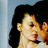 ღ spooky.angel ღ: john&aeryn