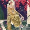 1923 fashion