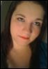 shawna_mcgowen userpic