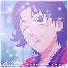 kiranoyume userpic