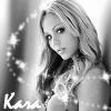 kara (sparkling stars)