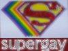 Coffeejunkii: supergay (kben)