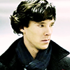 sherlockiangirl: Merlin!Kitty curious