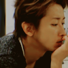 THEY CALL ME THE HIPHOPOPOTAMUS.: 嵐:大野智
