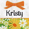 Believe_in_me: Kristy