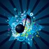 music v2.0