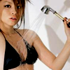 Misono rinse lather and repeat