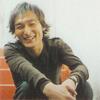 tsuyoshi - okiraku