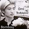Omi-kun