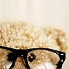 euphorictrance userpic