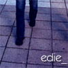 edie_sedgwix userpic
