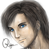 reign_law userpic