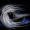 fleurlisa userpic