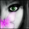 vredinka_s userpic