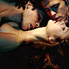 TVD § I will consume you eventually