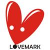 lovemark_kiev userpic