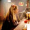} where's my lover -- where's the bar?