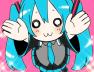 soro_chan userpic