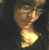 brittany923 userpic