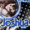 baby; joshua