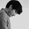 lilbumpngrind userpic