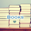 books=heart