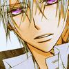 vk:: violet eyes