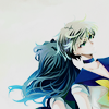 ♔ all my past and future.: sailormoon » invited by a new age.