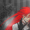 paintsred userpic