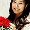Crystal: kimsoeun