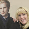 Carlisle-and-me