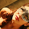 a_lovelikeglass userpic