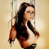 ♕ Charli☆Ann;;: ☂ [Dollhouse] Bennett » Robot Smart