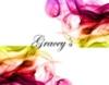 gracey89 userpic