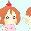 miyaminnie userpic